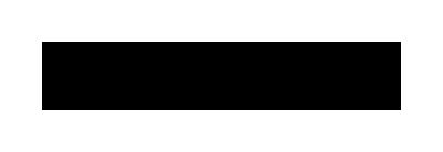 Oriflame de Costa Rica – Afiliación Gratis Logo