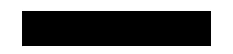 Oriflame de Costa Rica – Afiliación Gratis Mobile Logo