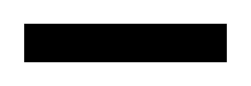 Oriflame de Costa Rica – Afiliación Gratis Retina Logo